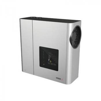 VEA-040-A10 Hệ thống báo cháy siêu nhậy, 40 ống dẫn size 4-6mm, tổng mét ống max 100m