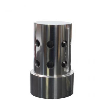 Đầu phun xả khí, 360 độ, 1-1/4 inch, loại gắn trần,inox