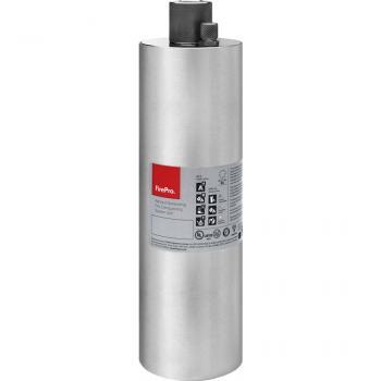 FNX-500S Bình AEROSOL khí chữa cháy, loại 500 gam, chữa cháy cấp A,B,C