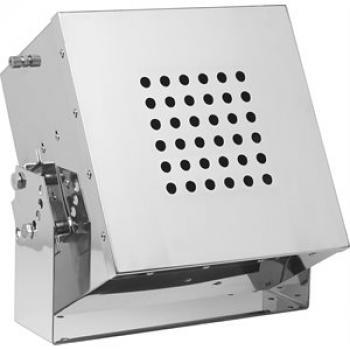 FNX-2000-BTA Bình AEROSOL khí chữa cháy, loại 2000 gam, chữa cháy cấp A,B,C (BTA-bóng nhiệt kích hoạt)