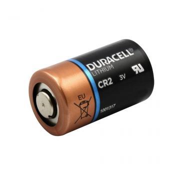 CR2-BL1 Pin( nguồn phụ), 3VDC, dùng cho tủ FPC-5