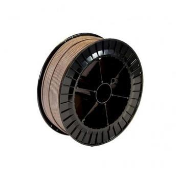 AA-0100 Cuộn dây cảm biến nhiệt báo cháy, 100 mét