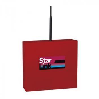 SLE-CDMAI Bộ truyền tín hiệu cảnh báo cháy không dây