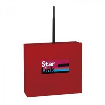 SLE-CDMAI-CFB-PS Bộ truyền tín hiệu cảnh báo cháy không dây, nhận tín hiệu qua app trên nền tảng CDMA